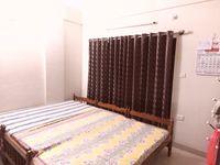 13J6U00015: Bedroom 2