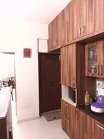 13J6U00015: Kitchen 1