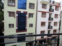 10J6U00350: Balcony 2