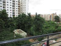 10J6U00350: Balcony 1
