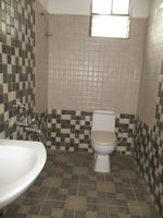 10J6U00350: Bathroom 2