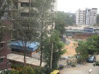 11OAU00097: Balcony 2
