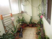 11OAU00097: Balcony 1