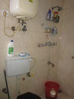 11OAU00097: Bathroom 2