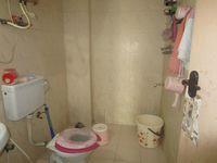 11OAU00097: Bathroom 1
