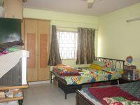 11OAU00097: Bedroom 2