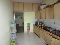 11OAU00097: Kitchen 1