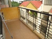 11J6U00324: Balcony 1