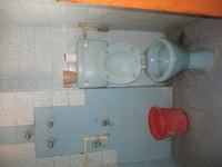 11J6U00324: Bathroom 2