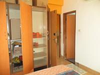 11J6U00324: Bedroom 1