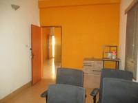 11J6U00324: Bedroom 2