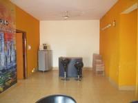 11J6U00324: Hall 1