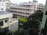 14F2U00098: Balcony 2