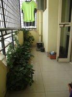 14F2U00098: Balcony 1