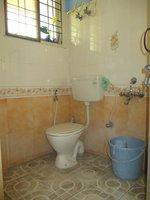 14F2U00098: Bathroom 1