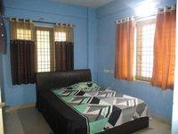 14F2U00098: Bedroom 1