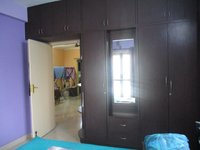 14F2U00098: Bedroom 2