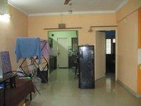 14F2U00098: Hall 1