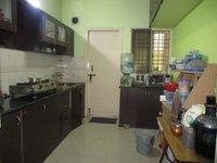 14F2U00098: Kitchen 1