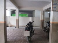 14F2U00098: parkings 1