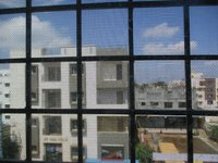 14F2U00399: Balcony 1