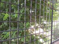 14F2U00399: Balcony 2