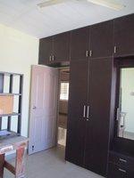 14F2U00399: Bedroom 3