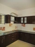 14F2U00399: Kitchen 1