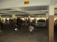 14F2U00399: parkings 1