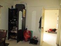 15J1U00108: Bedroom 2