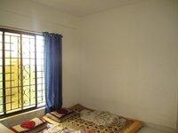 15J1U00108: Bedroom 1