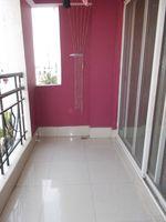 13F2U00193: Balcony 3