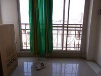 13F2U00193: Balcony 1