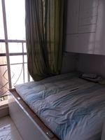 13F2U00193: Balcony 2