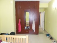 13F2U00193: Bedroom 1