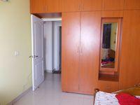 13F2U00193: Bedroom 3