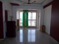 13F2U00193: Hall 1