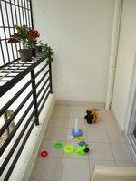 15A4U00226: Balcony 2