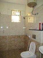 15A4U00226: Bathroom 2
