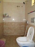 15A4U00226: Bathroom 1
