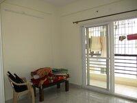 15A4U00226: Bedroom 2
