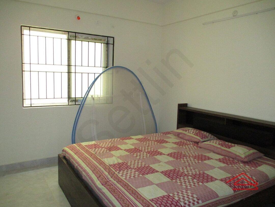 15A4U00226: Bedroom 1
