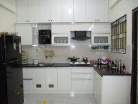 15A4U00226: Kitchen 1