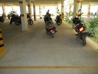 15A4U00226: parkings 1