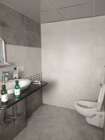 13NBU00100: Bathroom 1