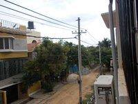 14J6U00037: Balcony 1