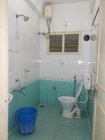 14J6U00037: Bathroom 2