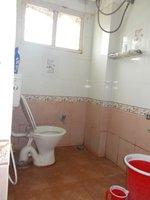 14J6U00037: Bathroom 1