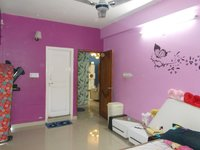 14J6U00037: Bedroom 1