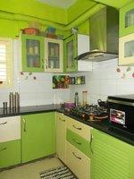 14J6U00037: Kitchen 1